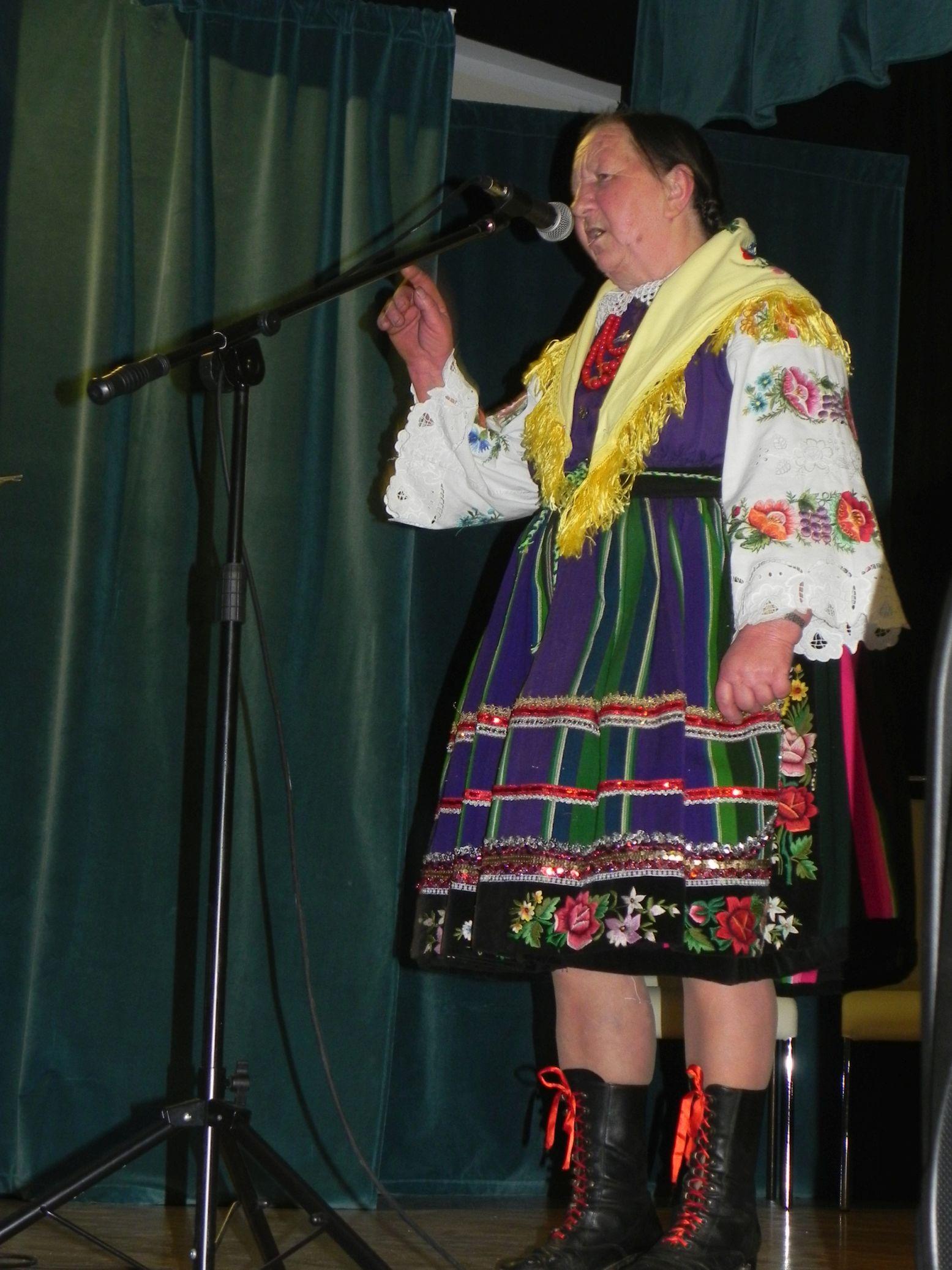 2015-02-14 Boguszyce - gawędy (11)