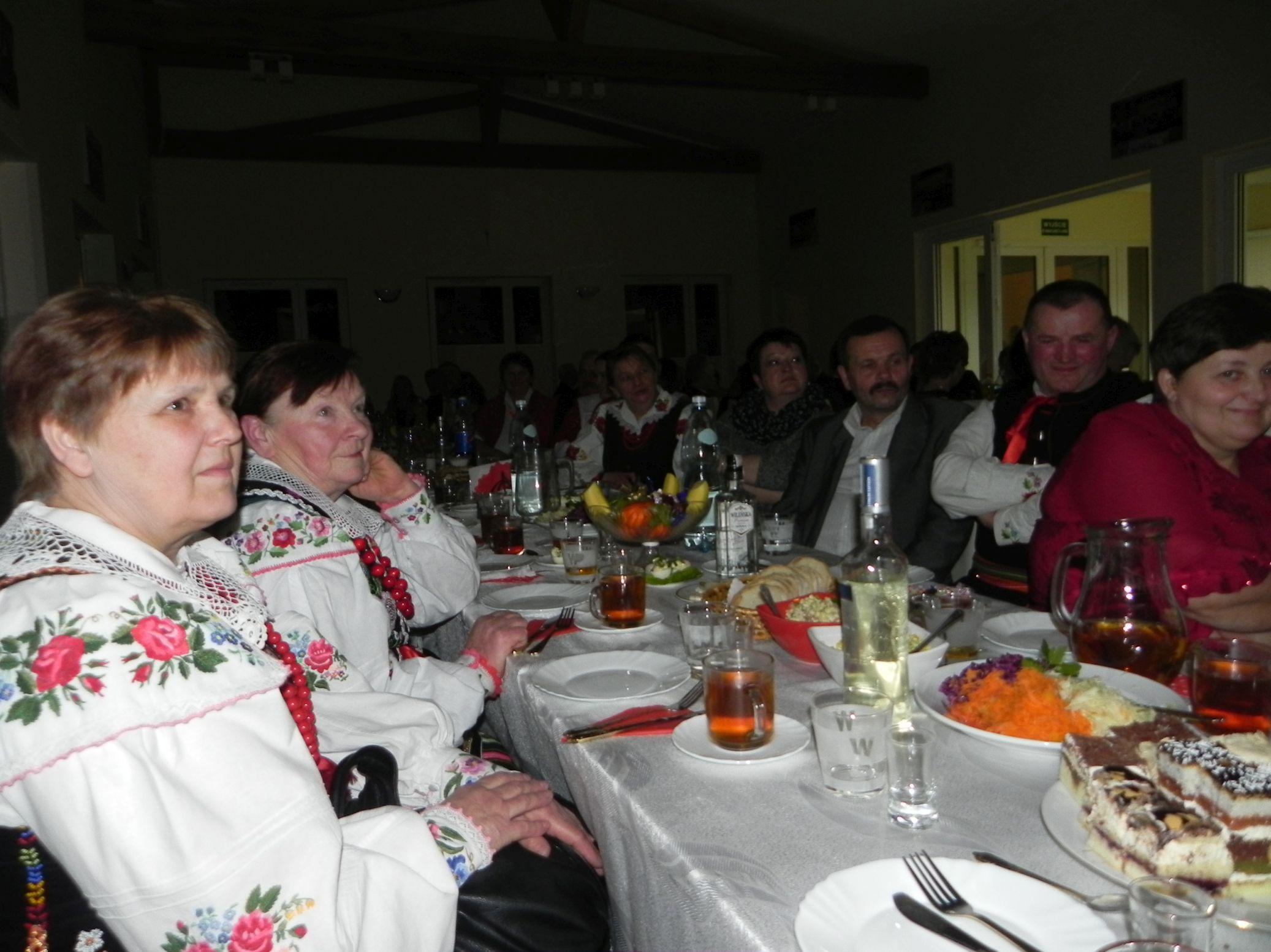2015-02-14 Boguszyce - gawędy (12)