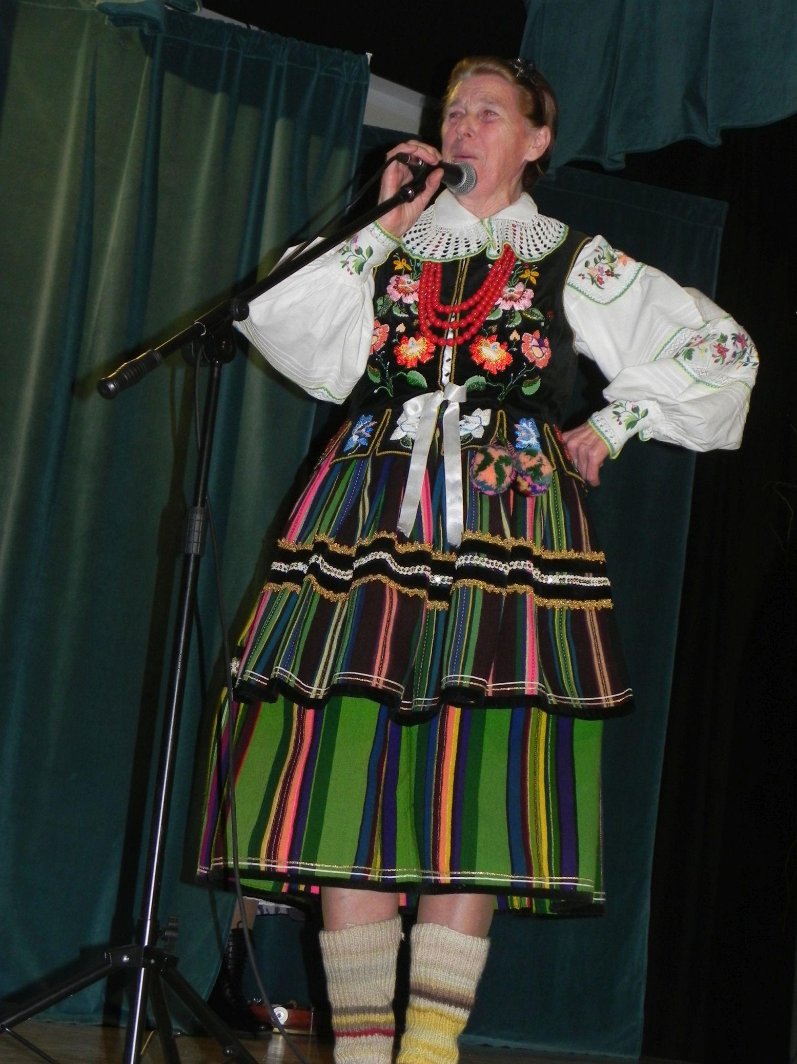 2015-02-14 Boguszyce - gawędy (16)