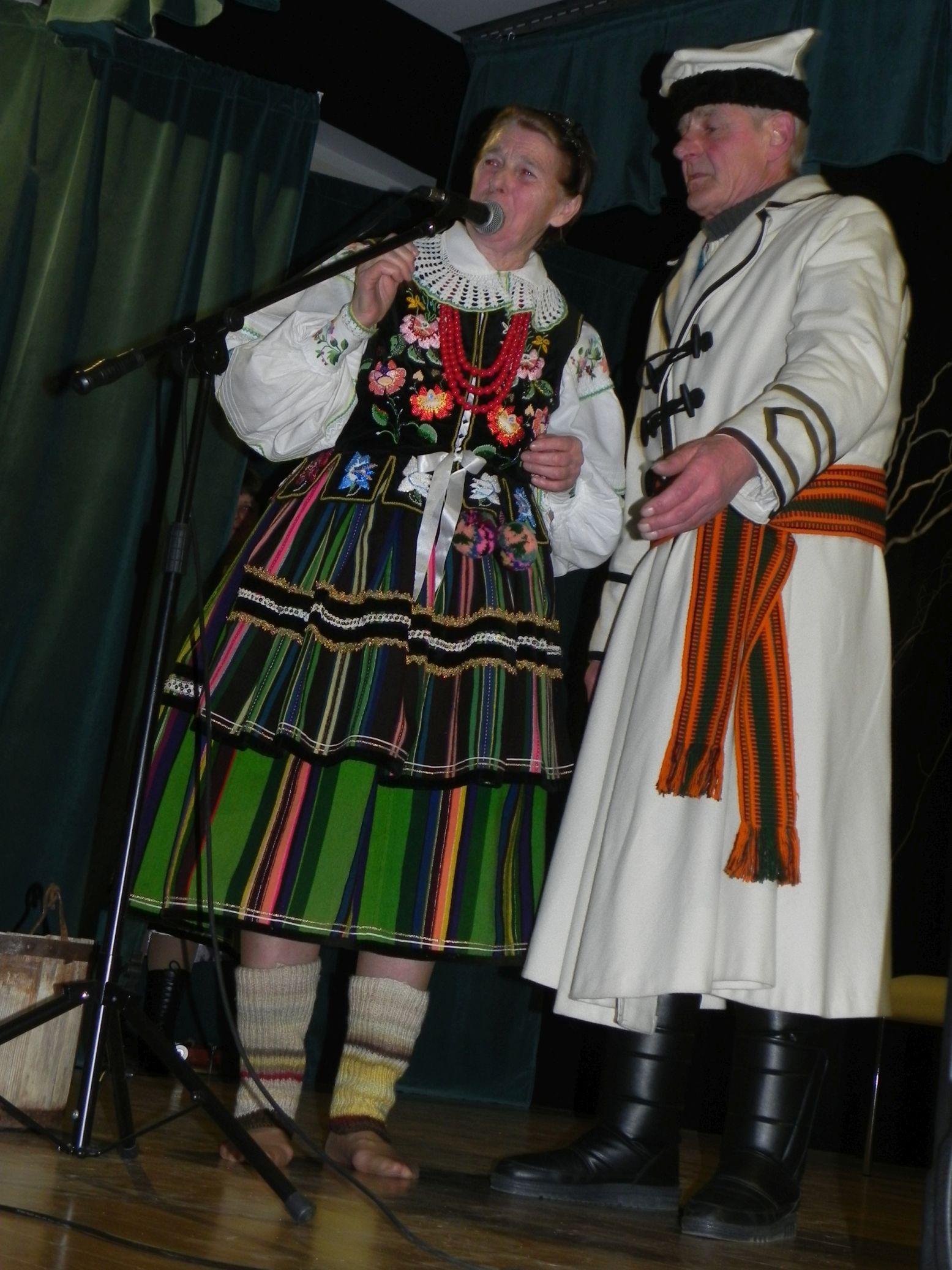 2015-02-14 Boguszyce - gawędy (18)