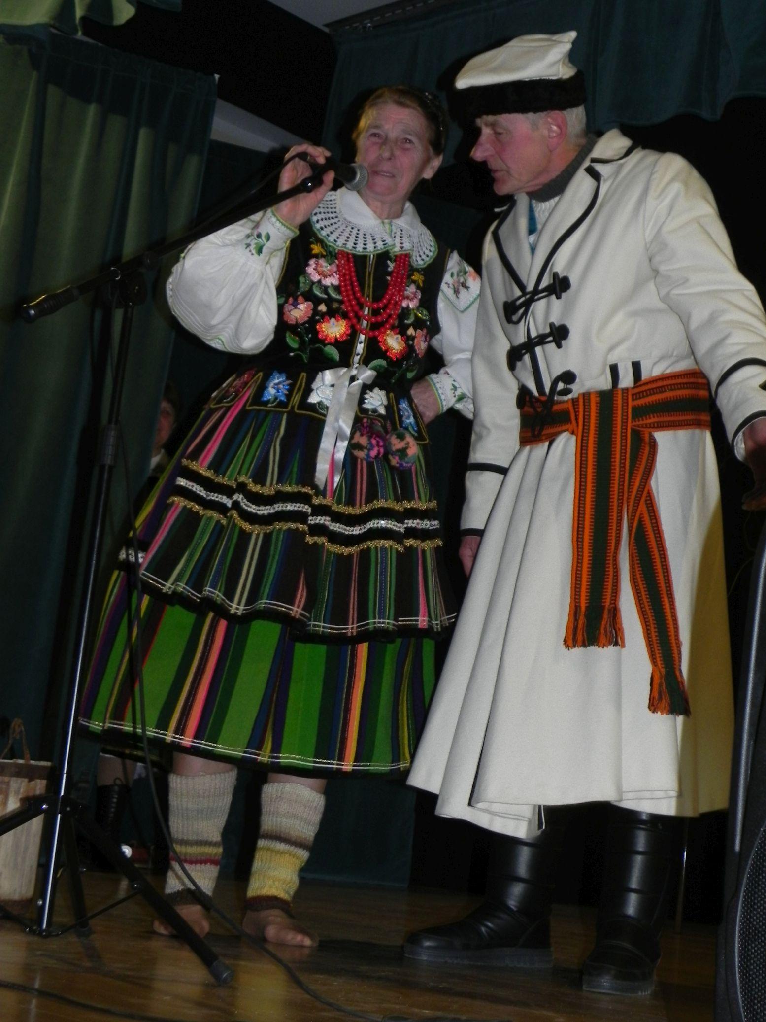 2015-02-14 Boguszyce - gawędy (19)