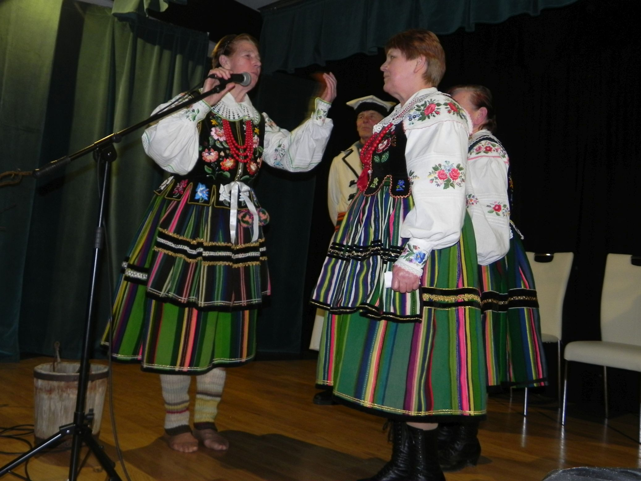 2015-02-14 Boguszyce - gawędy (21)