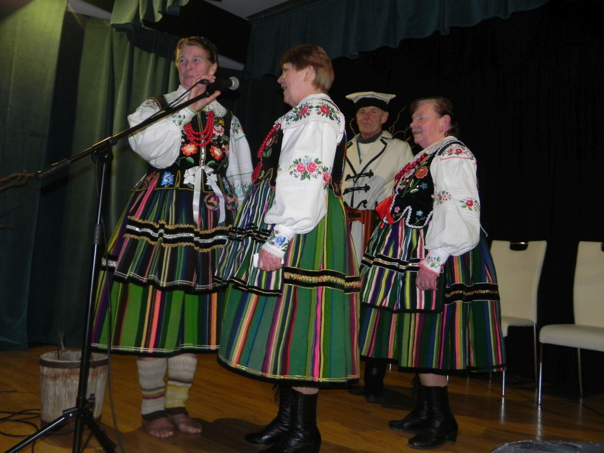 2015-02-14 Boguszyce - gawędy (22)