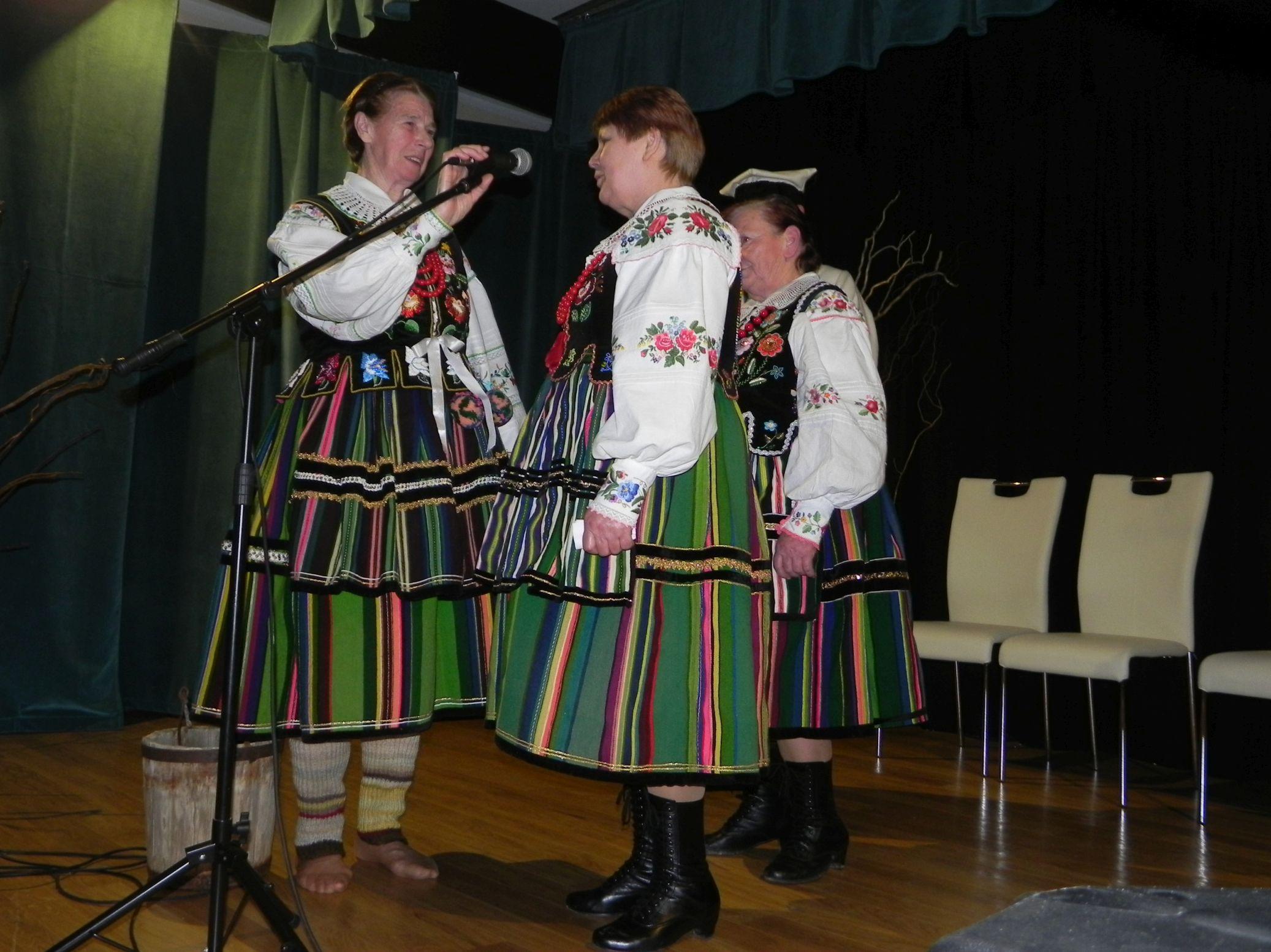 2015-02-14 Boguszyce - gawędy (24)