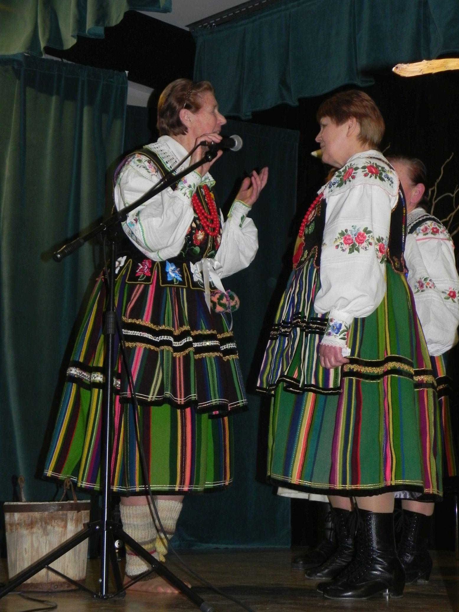 2015-02-14 Boguszyce - gawędy (25)