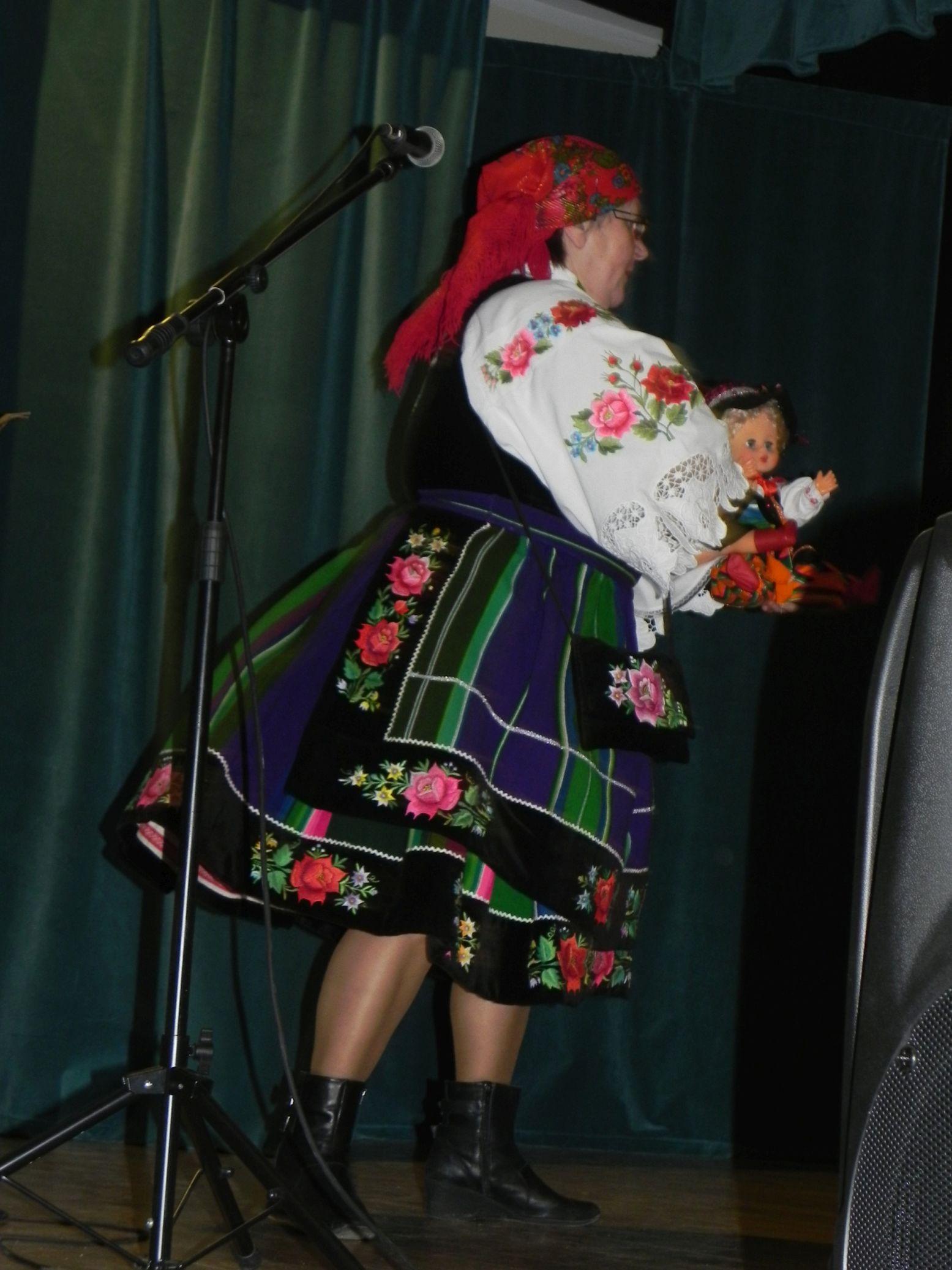 2015-02-14 Boguszyce - gawędy (29)