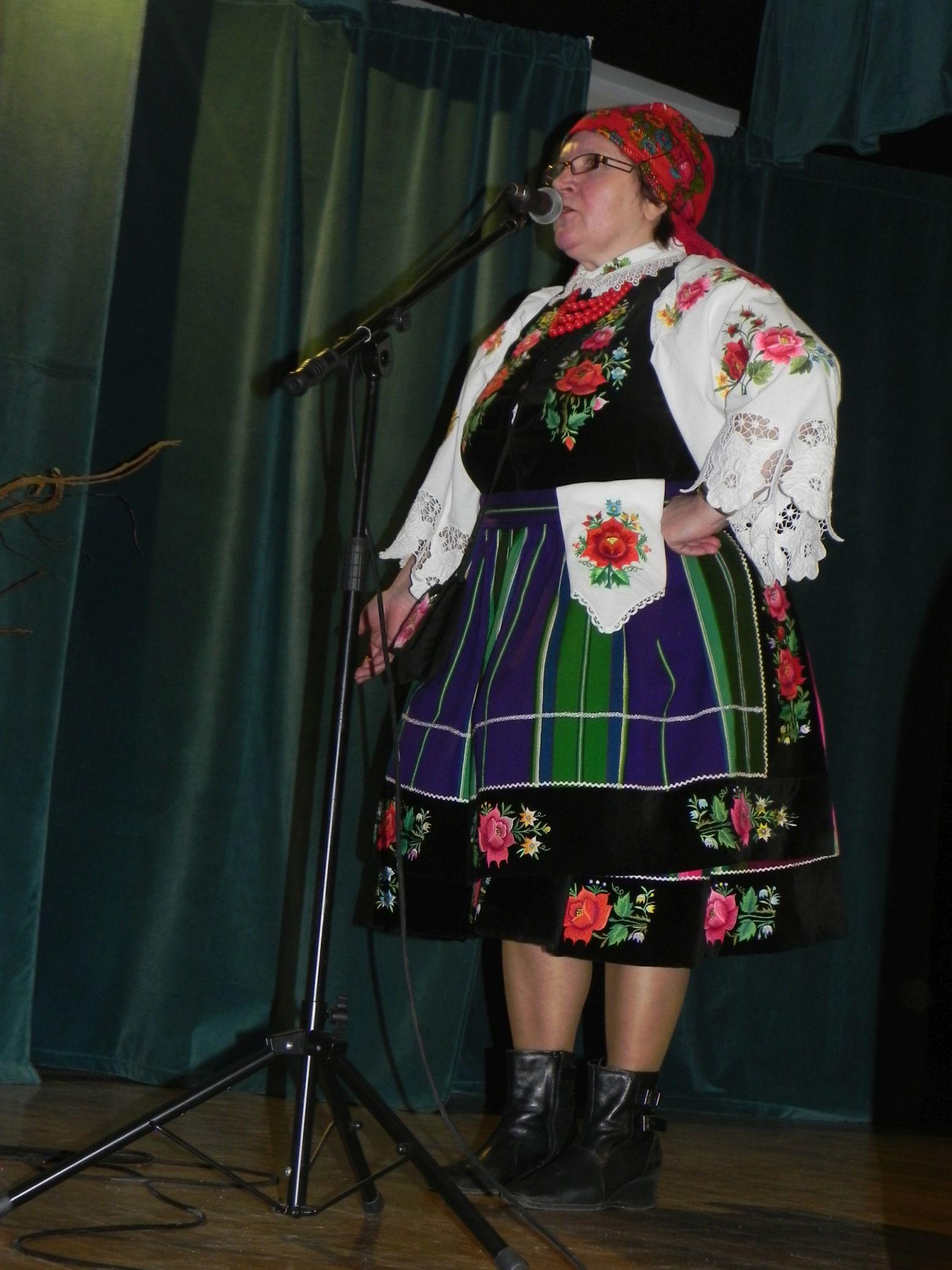 2015-02-14 Boguszyce - gawędy (30)
