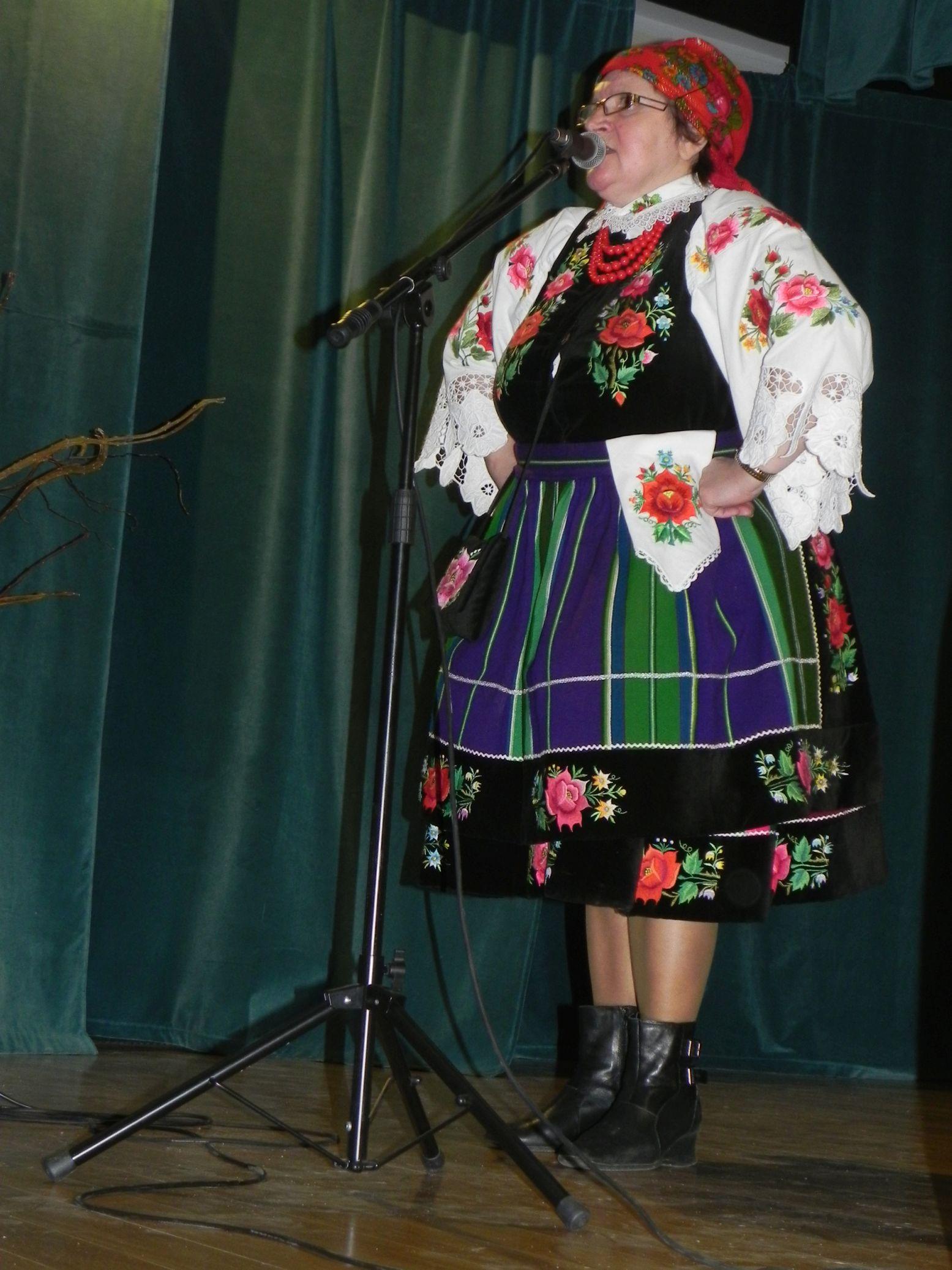2015-02-14 Boguszyce - gawędy (31)