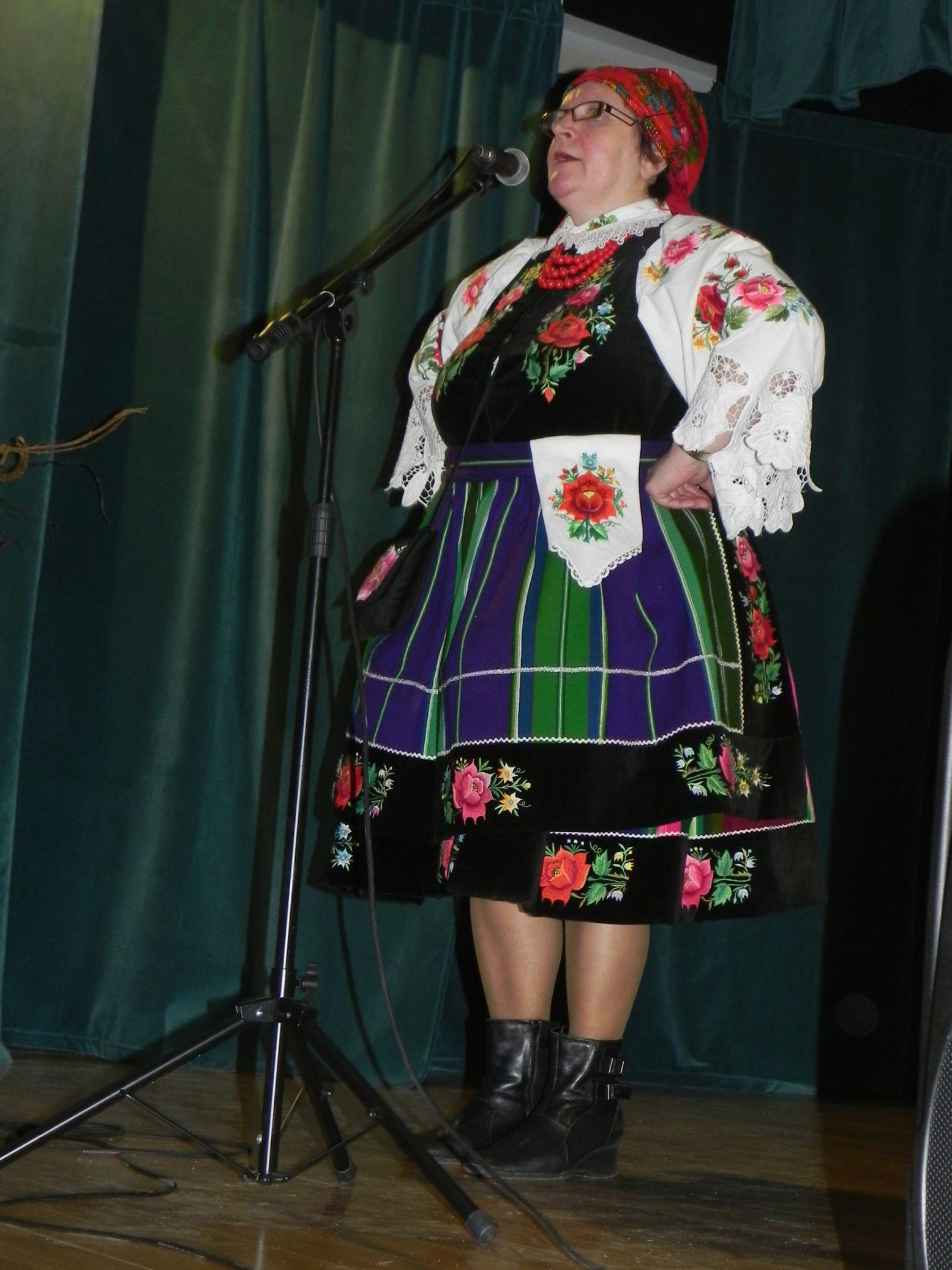 2015-02-14 Boguszyce - gawędy (32)
