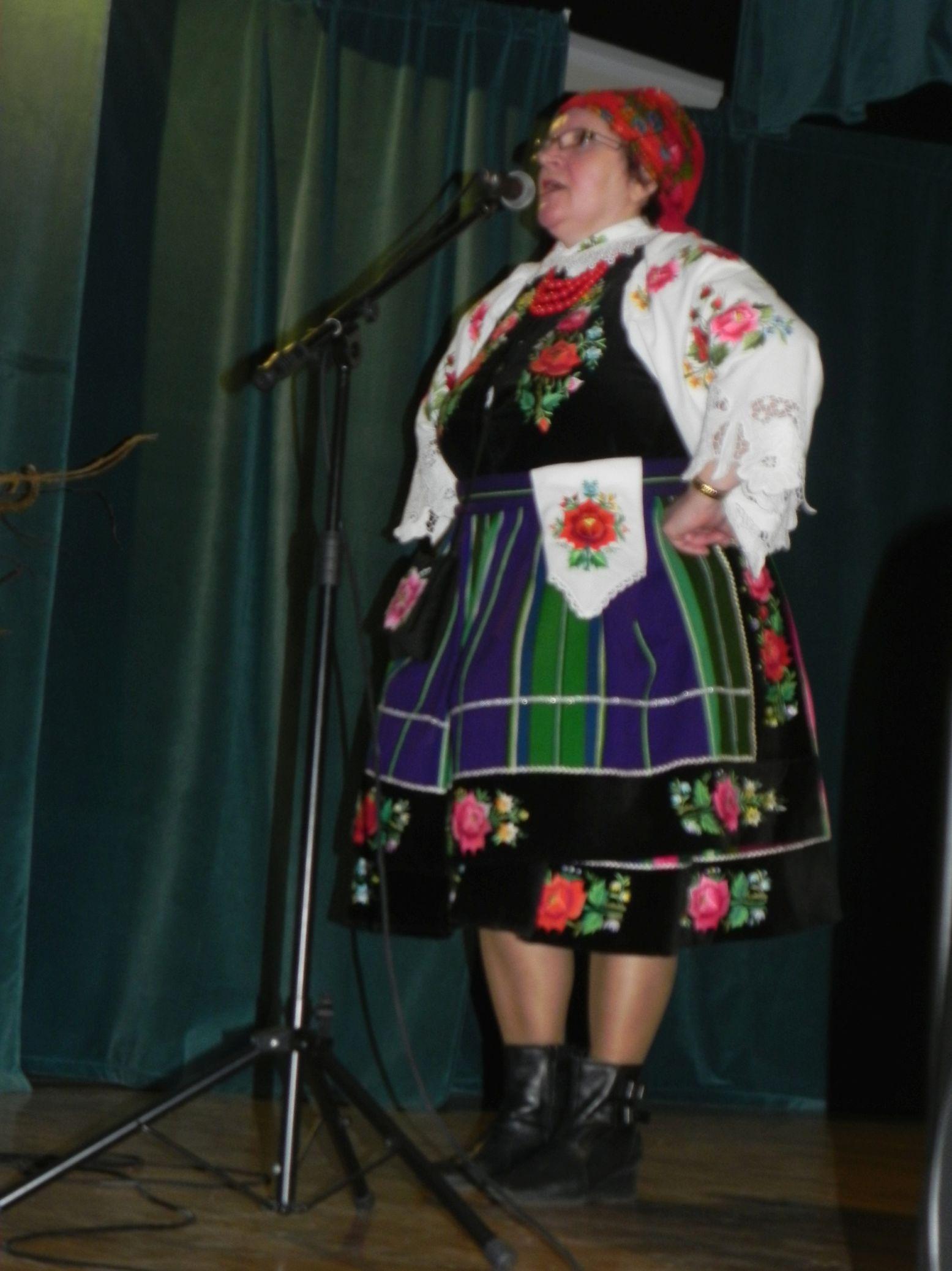 2015-02-14 Boguszyce - gawędy (33)