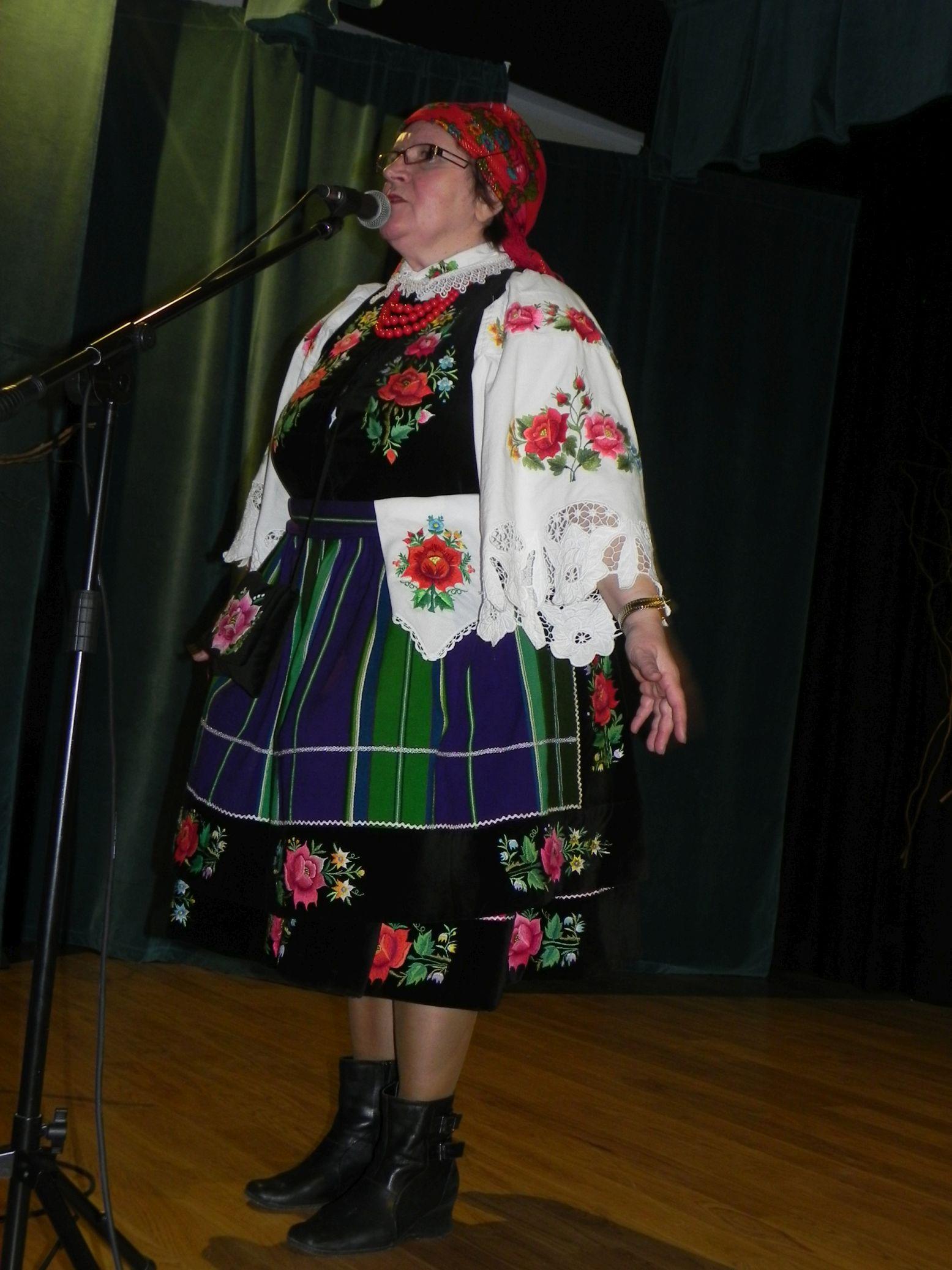 2015-02-14 Boguszyce - gawędy (34)
