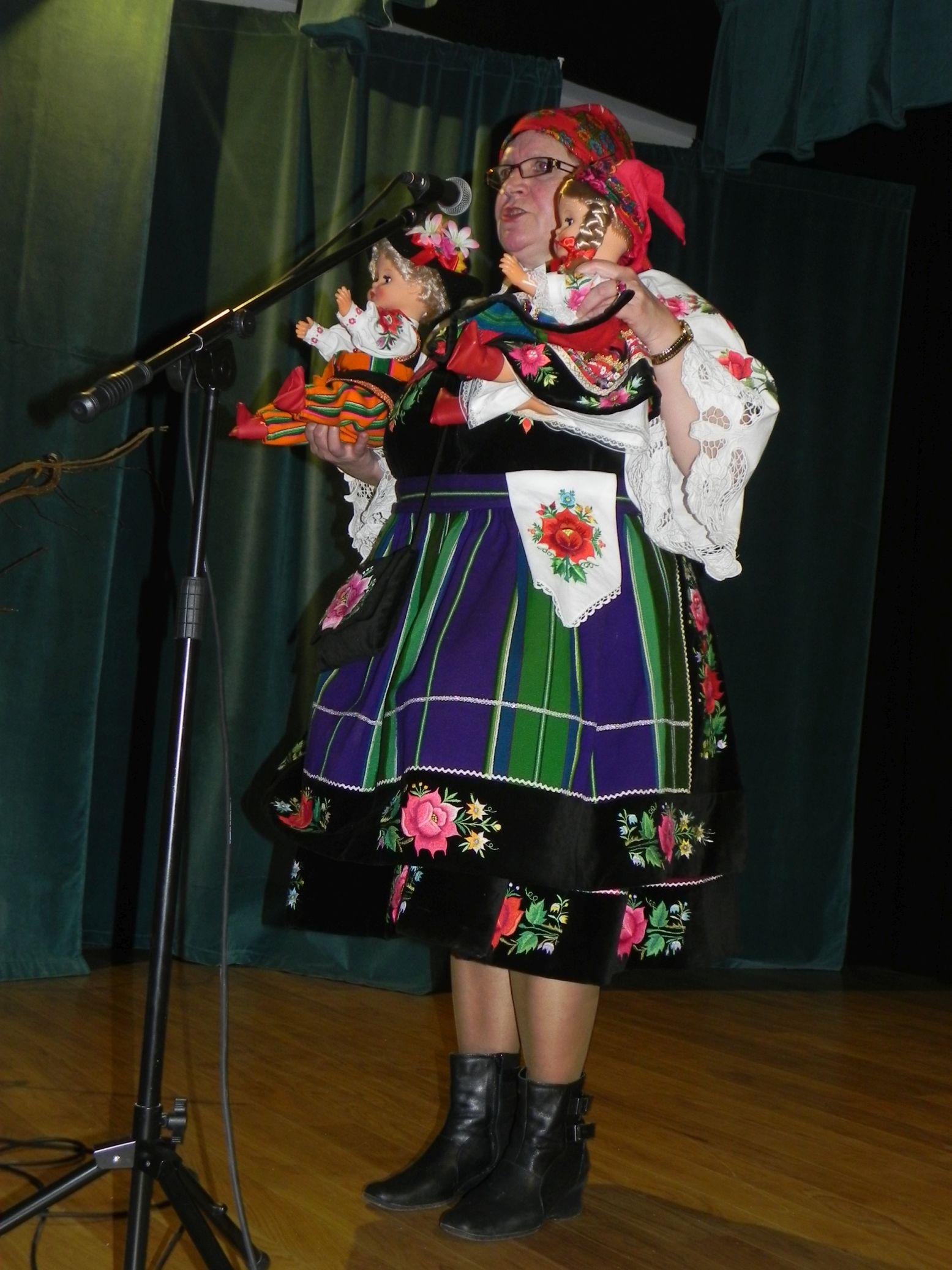 2015-02-14 Boguszyce - gawędy (38)