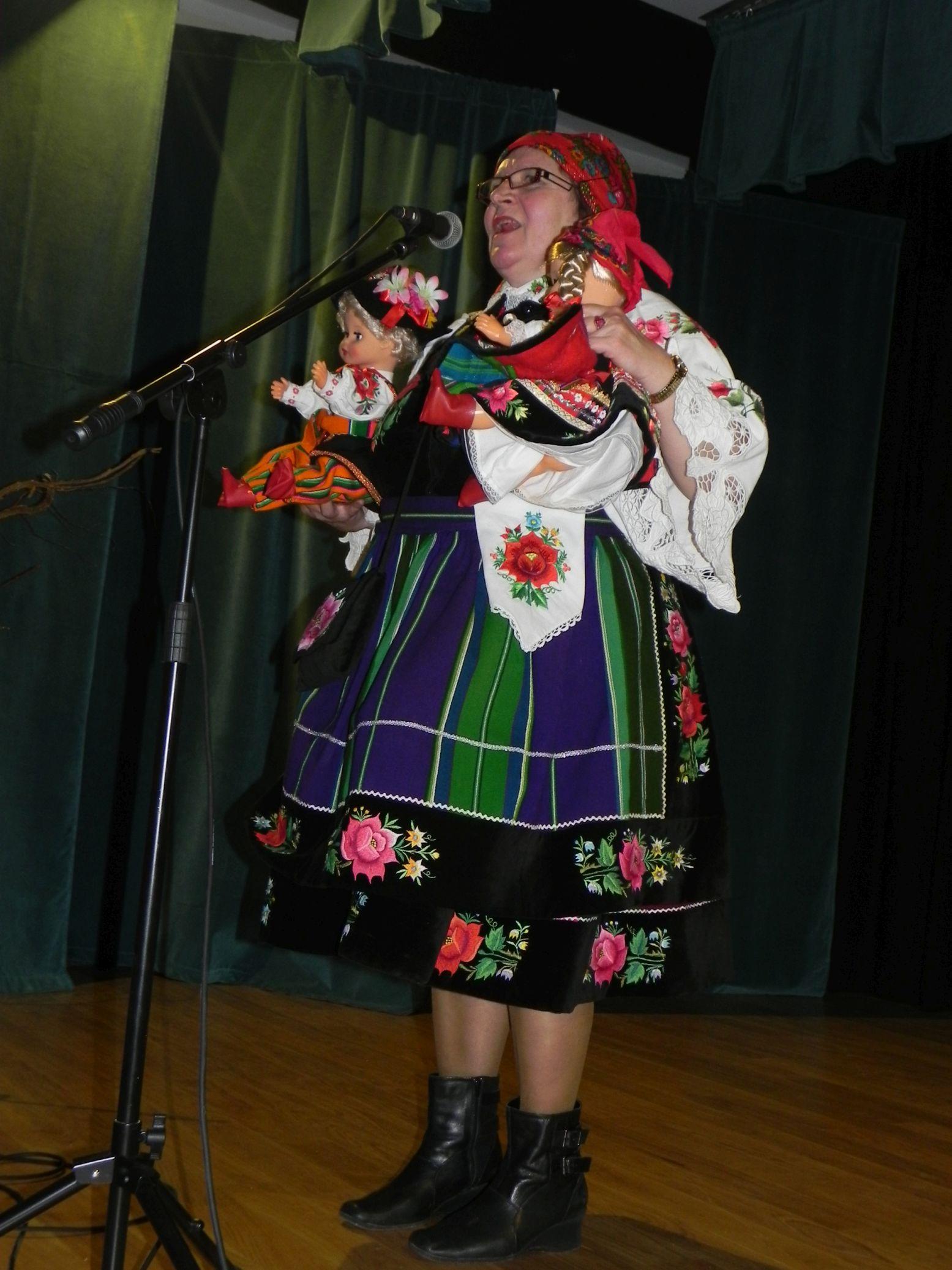 2015-02-14 Boguszyce - gawędy (39)