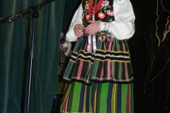 2015-02-14 Boguszyce - gawędy (13)