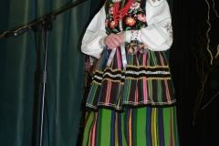 2015-02-14 Boguszyce - gawędy (14)