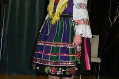 2015-02-14 Boguszyce - gawędy (7)