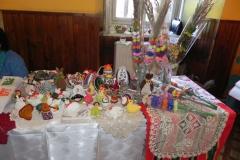 2015-03-22 Rawa Maz. - Kiermasz wielkanocnego rękodzieła (16)