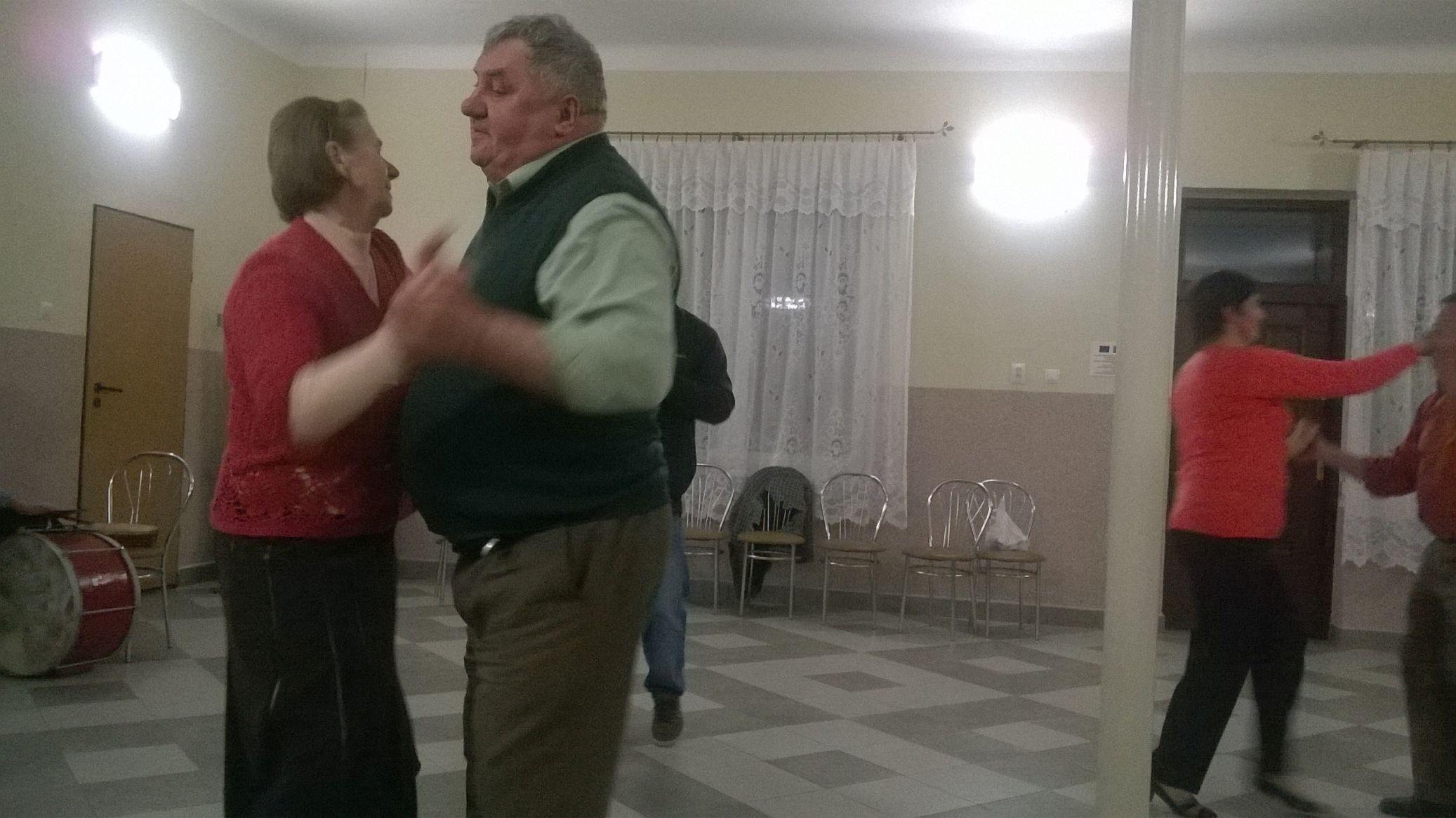 2015-04-11 Potańcówka przy oberku (45)