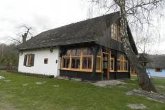 2015-04-19 - Tkaczewska Góra (1)