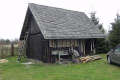 2015-04-19 - Tkaczewska Góra (11)