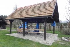 2015-04-19 - Tkaczewska Góra (12)