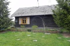 2015-04-19 - Tkaczewska Góra (14)