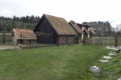 2015-04-19 - Tkaczewska Góra (17)