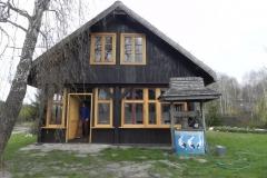 2015-04-19 - Tkaczewska Góra (2)