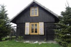 2015-04-19 - Tkaczewska Góra (20)