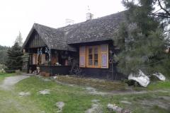 2015-04-19 - Tkaczewska Góra (3)
