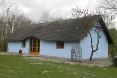 2015-04-19 - Tkaczewska Góra (4)