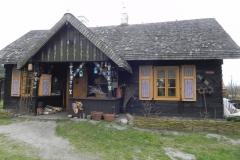 2015-04-19 - Tkaczewska Góra (5)