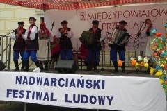 2015-05-23 Działoszyn - zdjęcia (1)