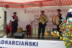 2015-05-23 Działoszyn - zdjęcia (10)