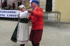 2015-05-23 Działoszyn - zdjęcia (11)