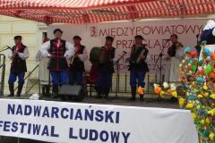 2015-05-23 Działoszyn - zdjęcia (2)