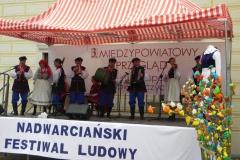 2015-05-23 Działoszyn - zdjęcia (3)