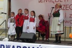 2015-05-23 Działoszyn - zdjęcia (6)