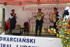 2015-05-23 Działoszyn - zdjęcia (9)