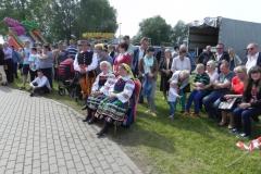 Wilkowice - 10 Majówka (15)
