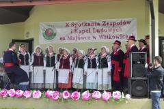 Wilkowice - 10 Majówka (17)