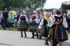 Wilkowice - 10 Majówka (18)