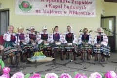 Wilkowice - 10 Majówka (4)