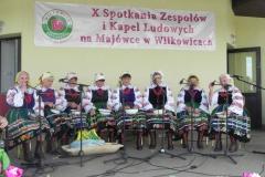 Wilkowice - 10 Majówka (5)