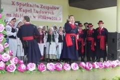 Wilkowice - 10 Majówka (6)