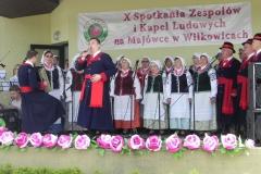 Wilkowice - 10 Majówka (7)