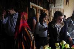 2015-06-08 Sierzchowy - wycieczka (4)