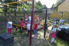 2015-06-12 Wycieczka z Sadykierza (3)