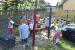 2015-06-12 Wycieczka z Sadykierza (4)