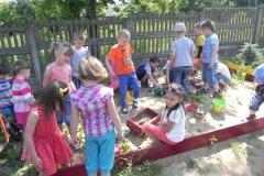 2015-06-12 Wycieczka z Sadykierza (5)